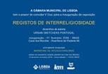 USkP | CASA DOS MUNDOS - NARRATIVAS DE INTERCULTURALIDADE E DE INTERRELIGIOSIDADE
