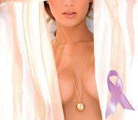 Explicación cura del cáncer de piel