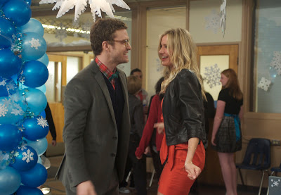 Bad Teacher hollywood movie picture