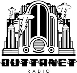 OUTTANET RADIO