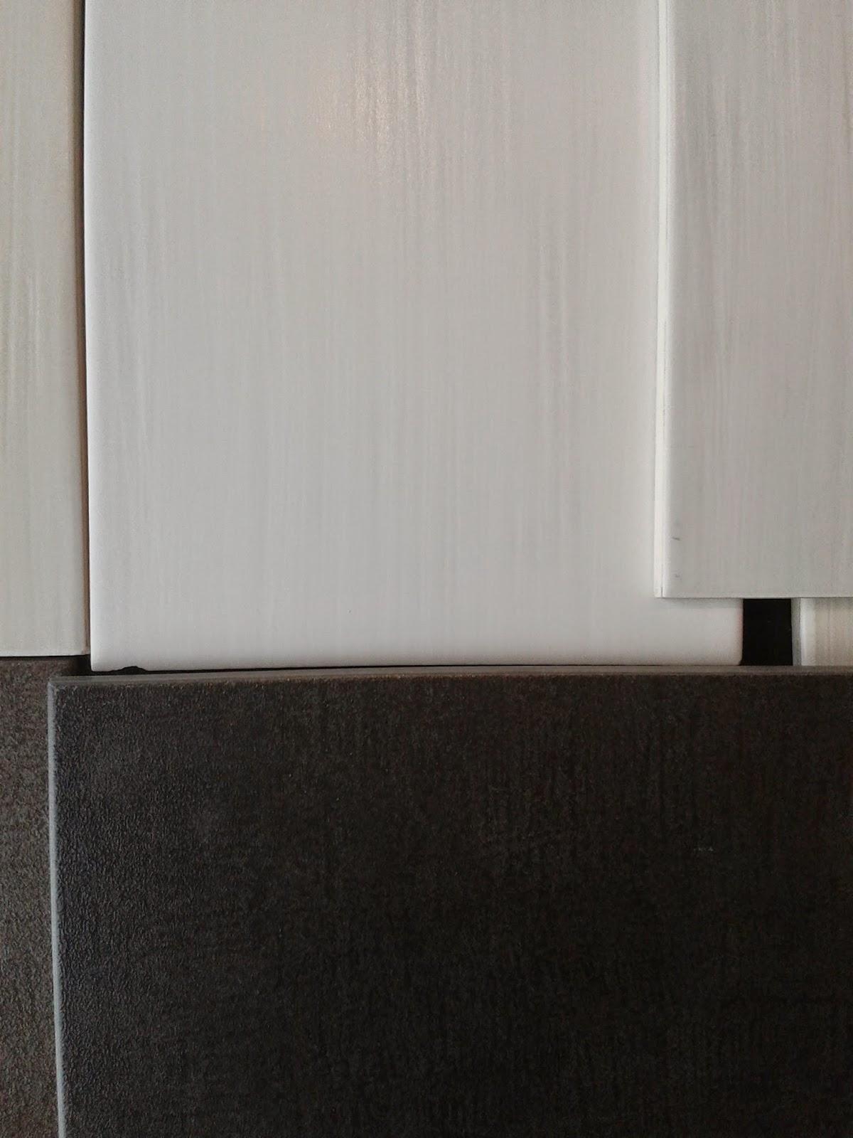 ein traumhaus f r familie s wir haben fliesen ausgesucht. Black Bedroom Furniture Sets. Home Design Ideas
