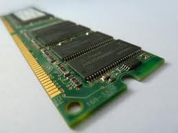memory storage devices