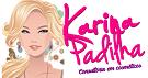 Karina Padilha