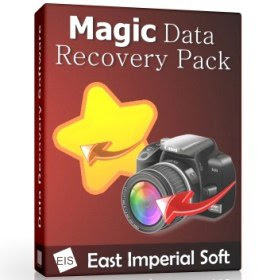 download Magic Data Recovery