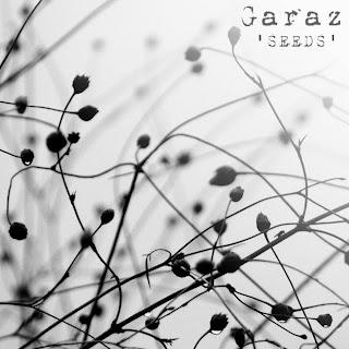 Garaz - Seeds (FREE DOWNLOAD)