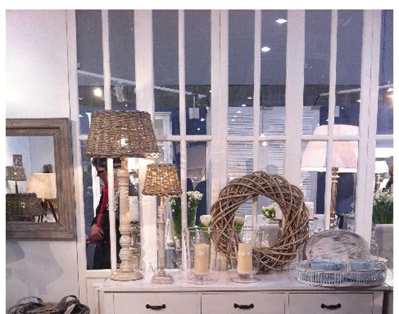 Taklampa Korg ~ Interiörinspiration och idéer för hemdesign