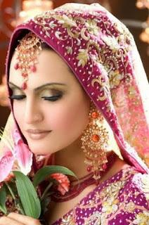 Wo Dil Hi Kya - Love Shayari