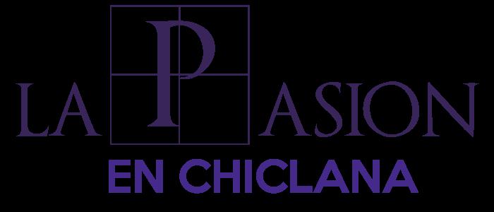 .: La Pasión en Chiclana :.