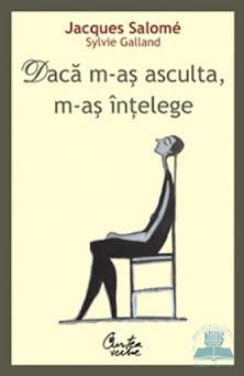 Citesc