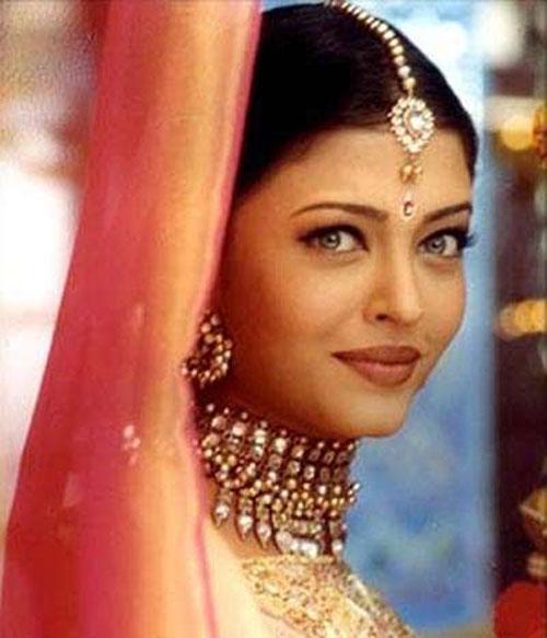 Aishwarya Rai Hum Dil De Chuke Sanam Full Movie