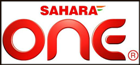Sahara One  All Dramas Online