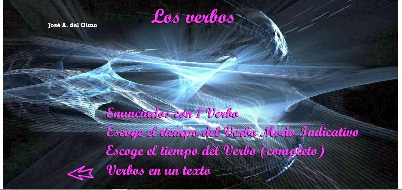 http://www.ceiploreto.es/sugerencias/averroes/colegiovirgendetiscar/profes/trabajos/palabras/verbos1.swf