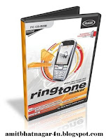 Make Your Own Ringtones Free