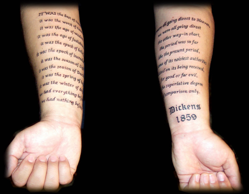 text-tattoo-arm-tattoo-art-and-design. title=