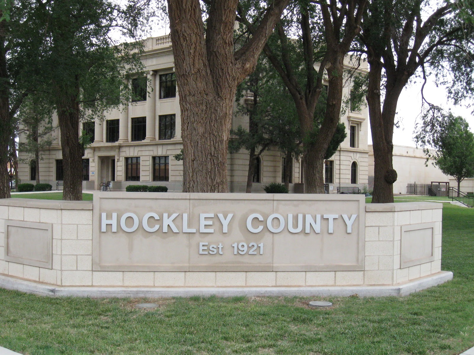 hockley county dating Please only have one browser window open to prevent errors when using this site due to a new software update, you will be asked to reset your password upon login.