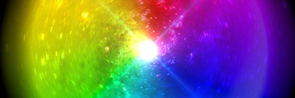 Премьера новой композиции «Spectral Chromatique» | Композитор Андрей Климковский