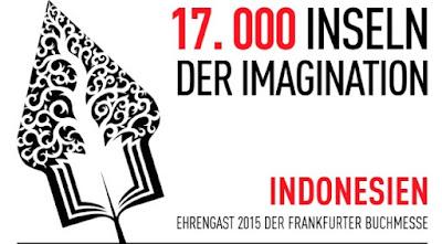 http://www.buchmesse.de/de/ehrengast/