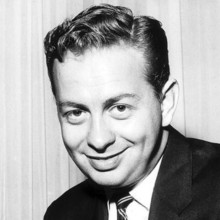 Mel Tormé With The Mel-Tones The Meltones Back In Town