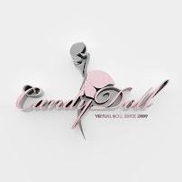 CandyDoll��