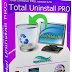 Total Uninstall Pro 6.11.0 With Crack/Key Full Version Free Download