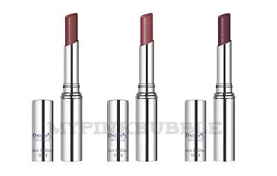 Beyu Fruit&gloss Lip Stylo