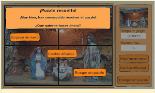 http://www.dibujosparapintar.com/puzzles/portal_belen.html