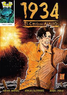 http://www.nuevavalquirias.com/comprar-el-cielo-por-asalto-1934-2.html