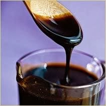 Benefits of honey dates molasses