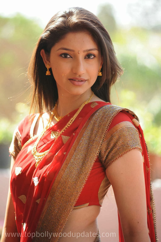 Tanvi Vyas Latest Hot Photo Shoot Gallery - Latest Tamil ...