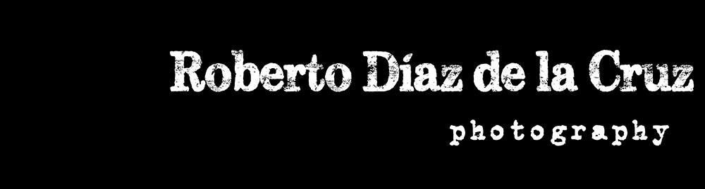 Roberto Díaz de la Cruz