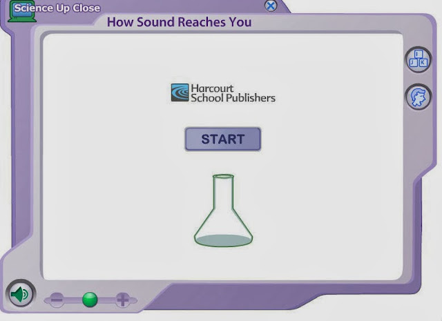 http://www.harcourtschool.com/activity/science_up_close/521/deploy/interface.html