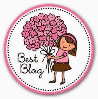 http://4.bp.blogspot.com/-b_r063t-9zE/UpJE_f-tujI/AAAAAAAAD6I/y0GFCbwqQN8/s1600/blogaward.jpg