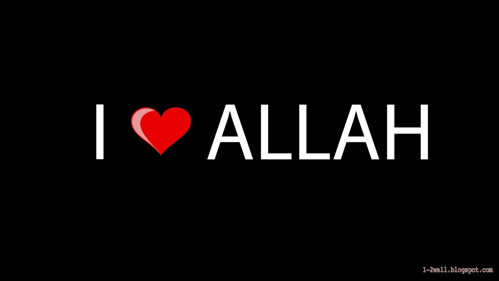 allah names hd wallpapers islamic wallpapers