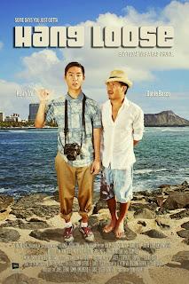Watch Hang Loose (2012) movie free online