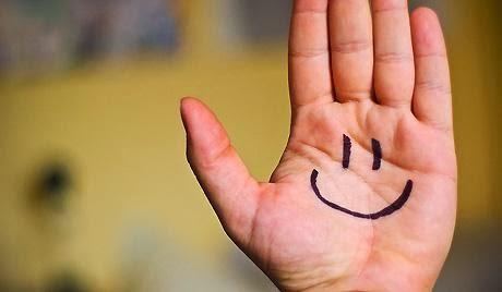 reglas para fabricar dias de felicidad