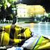 Σοκ! 3.795.100 Ελληνες ζουν (;) με λιγότερα από 500 ευρώ