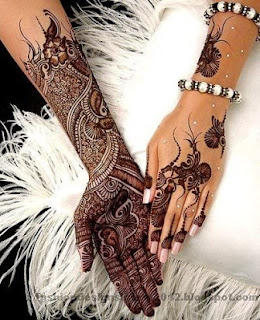 Indian-mehndi-designs