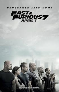 Fast & Furious 7 – เร็ว…แรง ทะลุนรก 7 [พากย์ไทย/บรรยายไทย]