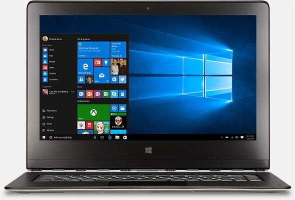 Cómo maximizar la duración de la batería en Windows 10