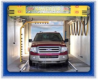 Auto Car Wash-5