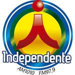 Rádio Independente AM de Barretos ao vivo, esporte ao vivo