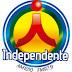 Rádio: Ouvir a Rádio Independente AM 1010 da Cidade de Barretos - Online ao Vivo