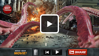 Action Movie FX v2.7.1 for iPhone/iPad