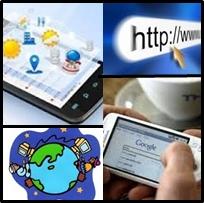 Internet Cepat Untuk Smartphone