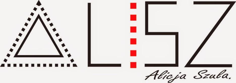 ALISZ