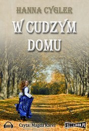 http://lubimyczytac.pl/ksiazka/161769/w-cudzym-domu