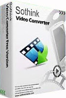 Free Download Sothink Video Converter Pro 3.6.27085 with Crack Full Version