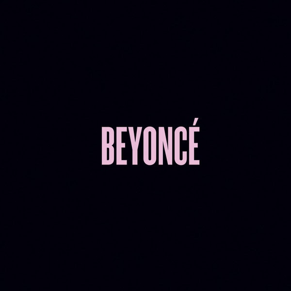 And So it Begins....Beyonce Drops Her New Album Beyonce and the Remakes and Covers Just FLOW LIKE WATER! Sigh...Fame is a Drug for Sure!