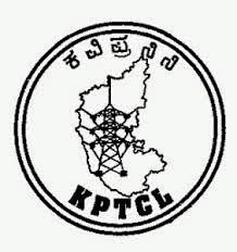 KPTCL Admit Card 2016