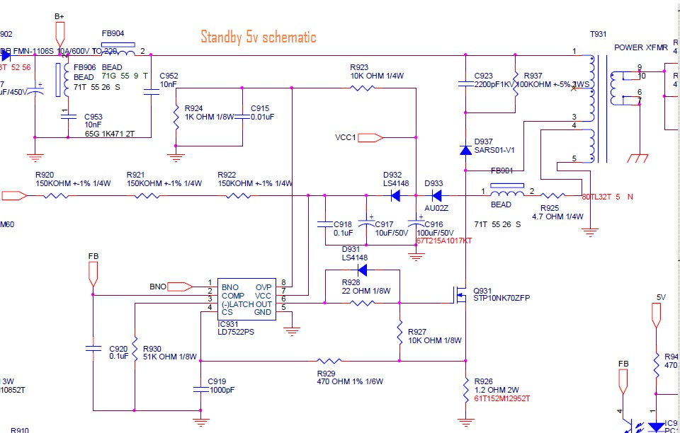 Mobile Phone Charger Circuit Diagram further LM317T Voltage Regulator Circuit besides IPhone USB Cable Wiring Diagram additionally 24V To 12V DC Converter Circuit Diagram further Full Wave Bridge Rectifier Circuit Diagram. on 1 5v battery wiring diagram 4